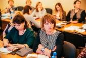 АГУ подвёл итоги реализации дополнительных образовательных программ в 2019 году