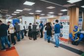 Всероссийский фестиваль науки NAUKA 0
