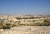 04.05.2013 Делегация Астраханской области за Благодатным огнем в Иерусалим