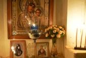 11.06.2013 Участие казаков в Большом круге в Новочеркасске