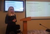 Астраханский госуниверситет реализует обучающий спецкурс для управленцев