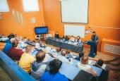 Астраханский госуниверситет учреждает новый электронный журнал