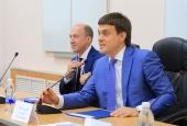 АГУ планирует увеличить число иностранных студентов в два раза