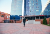 Инженерный научно-промышленный совет при губернаторе Астраханской области