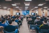 Альтернативная энергетика в АГУ: сила стихий на службу обществу