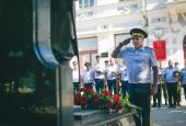 Поздравление с Днем российского и астраханского казачества
