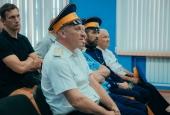 Атаманы казачьих обществ обсудили дальнейшее развитие округа