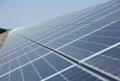 АГУ станет готовить специалистов по альтернативной энергетике