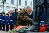 День памяти. 100 лет с начала политики расказачивания