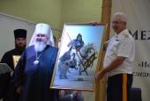 Межрегиональный казачий форум затронул острые вопросы развития казачества