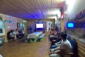 День памяти и скорби в Черноярском районе