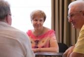 В Астраханском государственном университете планируется создать новый диссовет