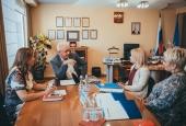 АО «Газпромбанк» предлагает АГУ совместный проект по изготовлению кампусных карт