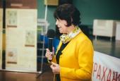 В Астраханском госуниверситете открылась выставка Леонардо да Винчи