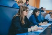 В Астраханском госуниверситете проанализировали итоги приёмной кампании