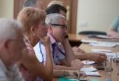Главы региональных вузов обсудили в АГУ актуальные вопросы