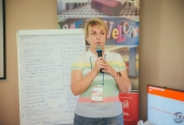 НОЦ «Каспий» обретает конкретные очертания
