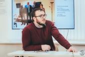 АГУ может стать центром российско-финского трансфера технологий