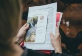 Петровские чтения в АГУ укрепляют межвузовское сотрудничество