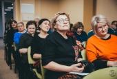 В Аcтраханском госуниверситете будут готовить учителей будущего