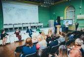 На базе Астраханского госуниверситета прошёл юридический диктант