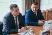 Итоги 2019 года: расширение и укрепление сотрудничества