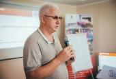 В Астраханском госуниверситете подвели итоги интенсива «Остров 10-22»