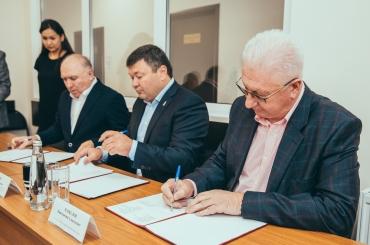 Астраханские томаты ждут специалистов из АГУ