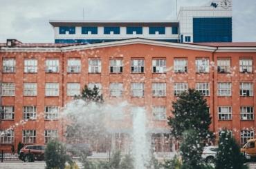 Астраханский госуниверситет завершит учебный год в дистанционном формате