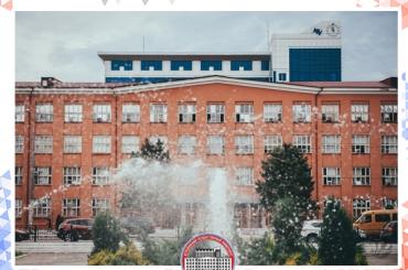 В Ахтубинске будет открыт филиал Астраханского госуниверситета