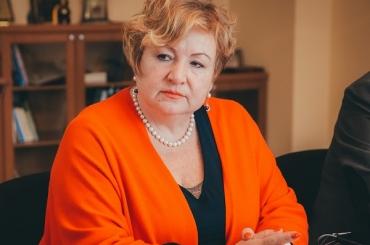 АГУ наметил пути сотрудничества с Ассамблеей народов Евразии