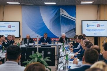 Роботы Астраханского госуниверситета получили одобрение власти