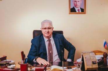 Константин Маркелов «Советую выпускникам школ не расслабляться и активно готовиться к ЕГЭ»