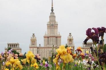 Константин Маркелов примет участие в межрегиональной конференции ректоров вузов России и Узбекистана