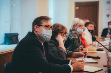 Преподаватели АГУ отмечены наградами минобра Астраханской области