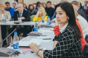 АГУ показал полную открытость к инициативам регионального среднего образования